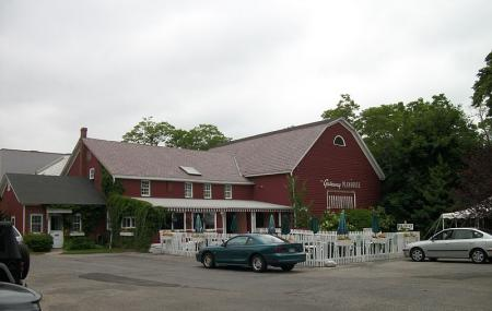 Gateway Playhouse Image