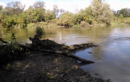 Tutela Park Image