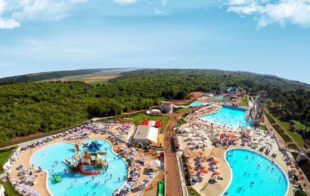 Aquapark Istralandia Image