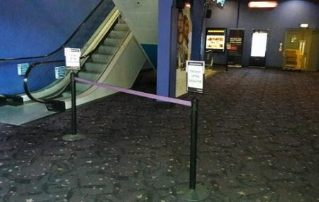 Cineworld Cinema - Cheltenham Image