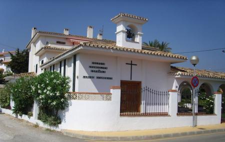 Iglesia Evangelica Espanola Image