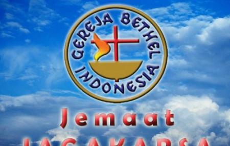 Gbi Jagakarsa Image
