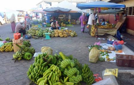 Pasar Payang Image
