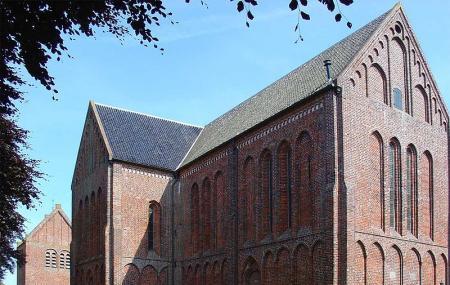 Petruskerk Image