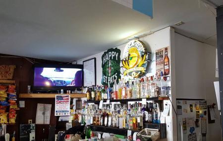 Beagles Bar & Grill Image