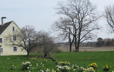 Greenwood Farm Image