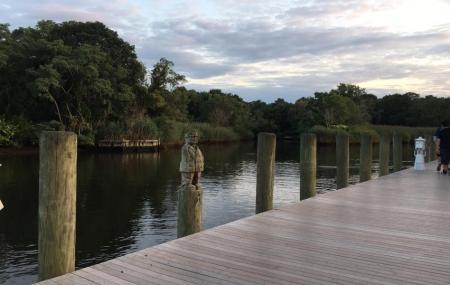 Peconic Riverfront Park Image