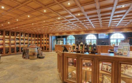 Konzelmann Estate Winery Image