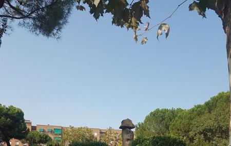 Parque Felix Rodriguez De La Fuente Image