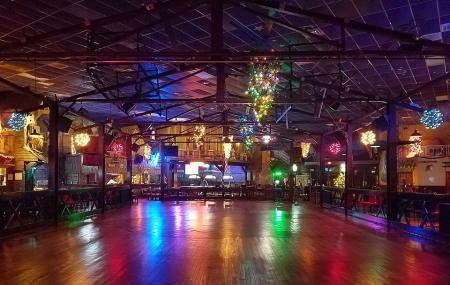 Dance Across Texas Image