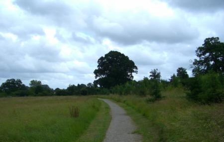 Southwick Country Park Image