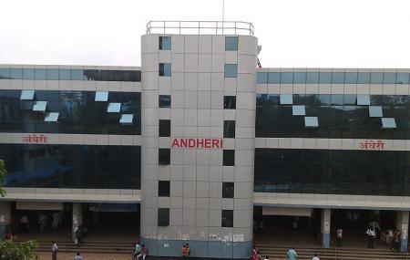 Andheri Image