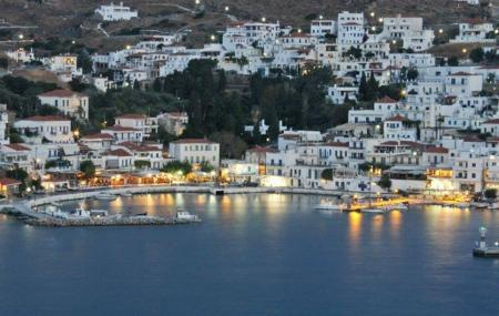 Andros Image