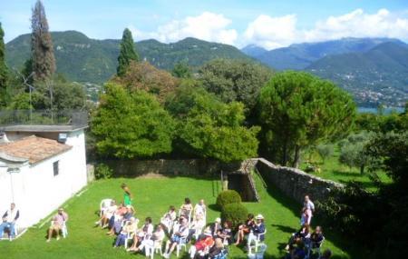 Fondazione Cominelli Image