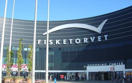 Fisketorvet Copenhagen Ticket Price Timings Address Triphobo