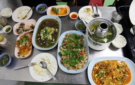 Soei Restaurant Image