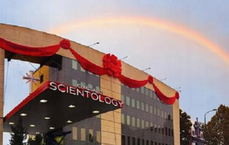 Church Of Scientology Mission Of Milano Image