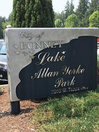 Allan Yorke Park Image