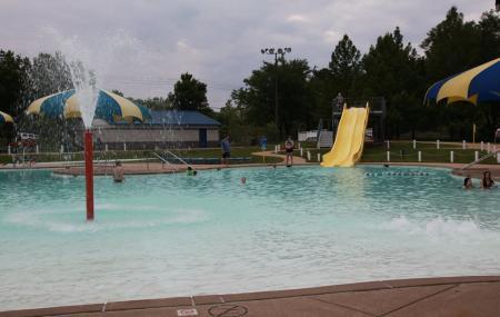 Aquaport Image