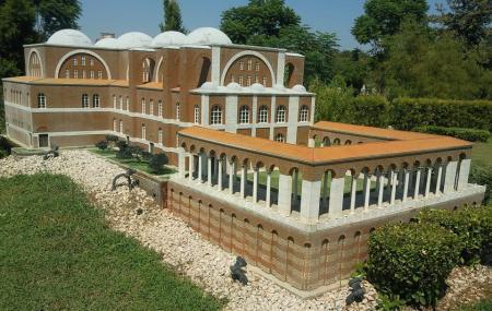 Minicity Antalya Image
