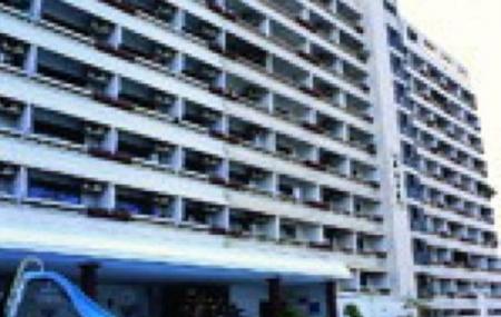 Ratchaprarop Tower Mansion Image