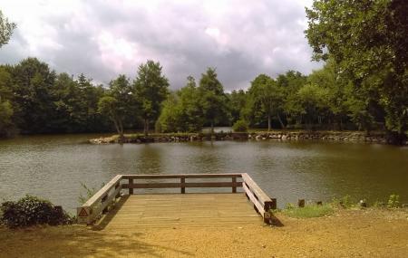Parc De Loisirs Des Sablieres Image