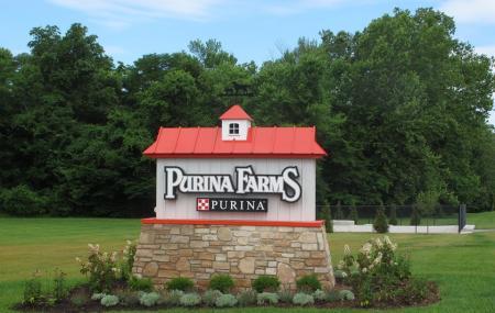 Purina Farms Image