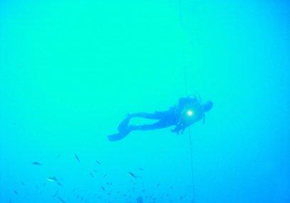 Cetaria Diving Center Scopello Image