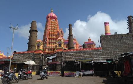 Shikhar Shinganapur Image