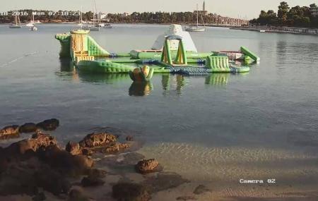 Aquapark Lone Rovinj Image