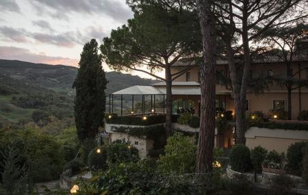 Piscina Val Di Sole Image