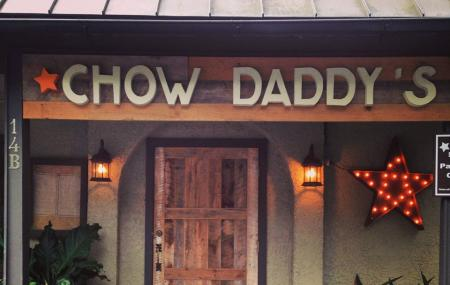 Chow Daddy's Image