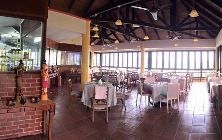 Swiss-garden Beach Resort Damai Laut, Lumut