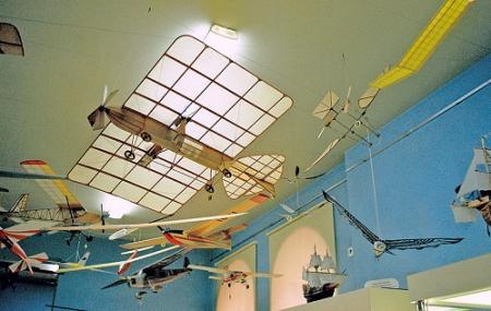 Muzeum Zabawek I Zabawy Image