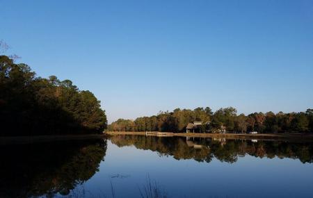 Tom Triplett Community Park Image