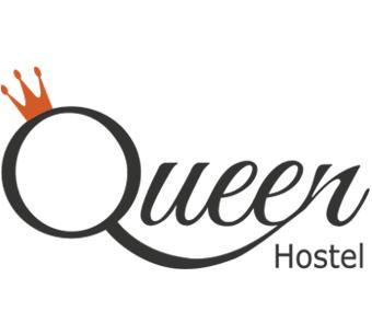 Queen Hostel Milan Image