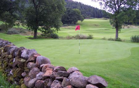 Aberfoyle Golf Club Image