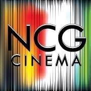 N C G Cinema Image