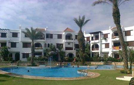Les Residences Cabo Negro Image