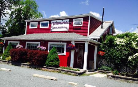 Carmine's Italian- American Family Restaurant Image
