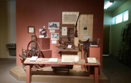 Carver County Historical Society Image