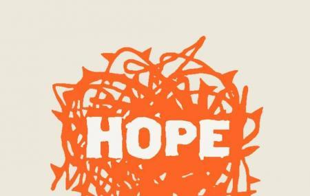 Hope Community Church Image