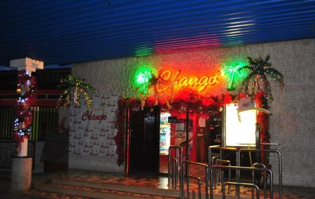 Chango Disco Club Image