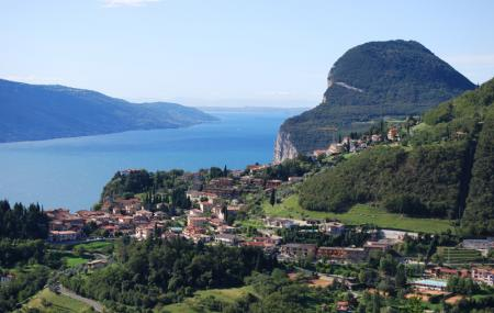 Parco Regionale Dell'alto Garda Bresciano Image