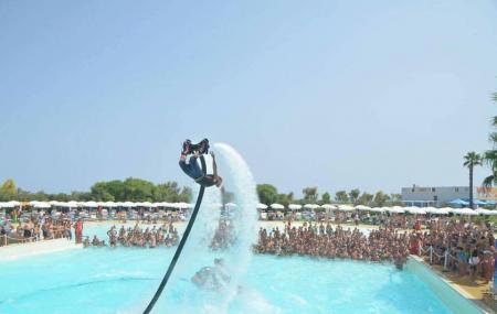 Acquapark Egnazia Image