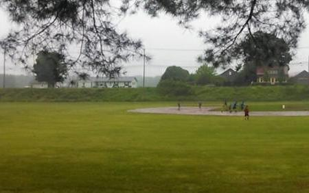 Herlihy Park Image