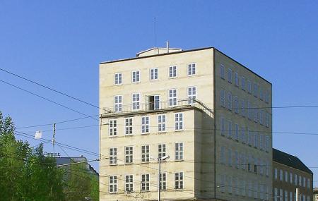 Museum Gunzenhauser Image