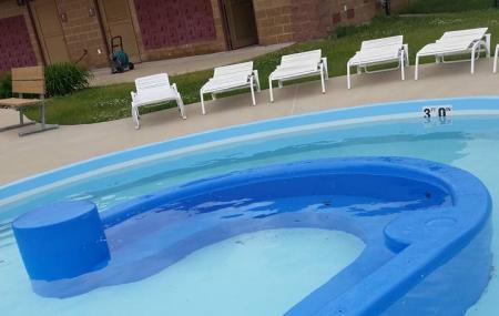 Eldora Aquatic Center Image