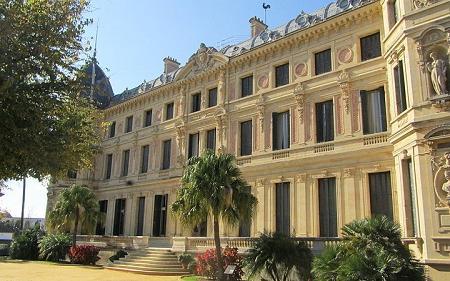Real Escuela Andaluza Del Arte Ecuestre Image
