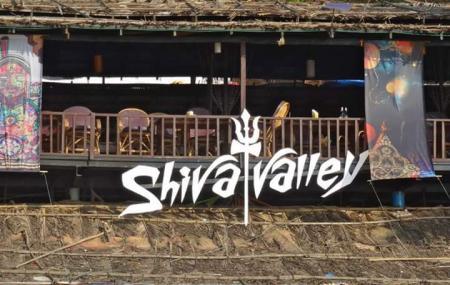 Shiva Valley Image